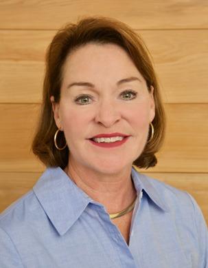 Jane Sangalis