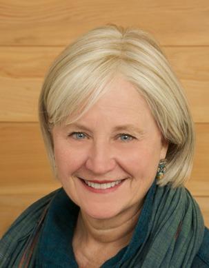 Kathy Eason
